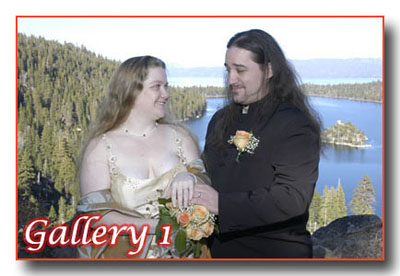 Photo gallery one
