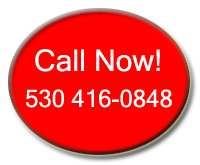 Call now symbol